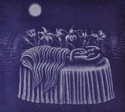 full-moon-etching-21x23cm
