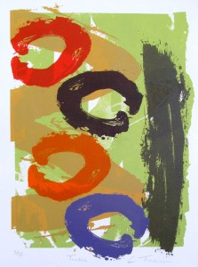 Tumble- screenprint2014-L.Tomkinson-edition of 15 (2)