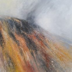 100cm-x-100cm-mixed-media-on-canvas-low-cloud-stange-edge-1960