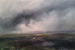 150cm-x-100cm-mixed-media-on-canvas-rain-over-kinder-scout-from-stanage-end-2750