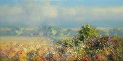 o404a-poppies-and-daisies-north-norfolk-coast-12x24