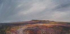 a120cm-x-60cm-mixed-media-on-canvas-late-summer-towards-stanage-edge-1550