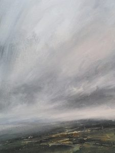a60cm-x-45cm-mixed-media-on-canvas-grey-clouds-over-stanage-edge-795