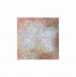 brown-rycote-4