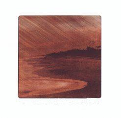 bryan-three-trees-stormy