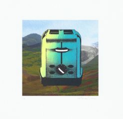 calvert-romancing-the-toaster