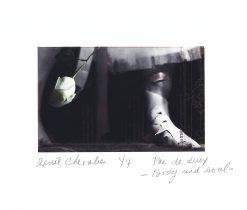 chevalier-pas-de-deux-body-and-soul