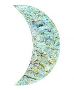 sinclair_ashman_crescent_moon_i_blue_gold