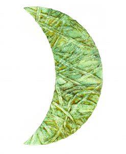 sinclair_ashman_crescent_moon_ii_green_gold