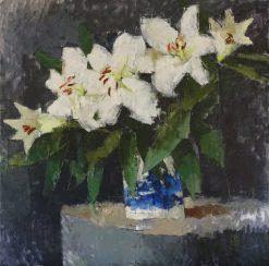 Jill Barthorpe